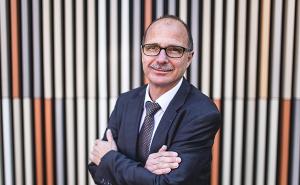 Michael Meuser Steuerberater